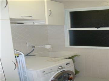 Apartamentos Jardim do Lago R$295.000,00
