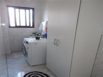Apartamentos Vila Caiçara R$365.000,00
