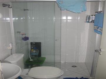 Apartamentos Vila Agrícola R$308.000,00