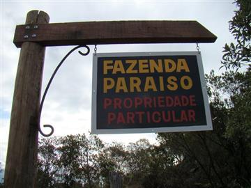 Fazendas Não Especificado R$650.000,00