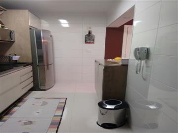 Apartamentos Ponte São João R$287.000,00