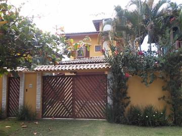 Casas na Praia 07 Juquey