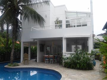 Casas na Praia 42 Juquey