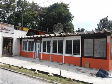 Restaurantes ou Lanchonetes 46 Juquey