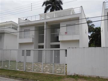 Casas na Praia 83 Juquey