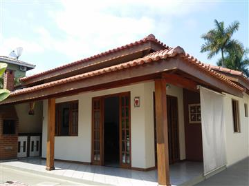Casas na Praia 98 Juquey