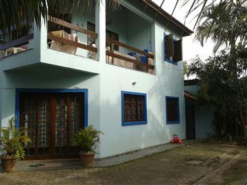 Casas na Praia 186 Juquey