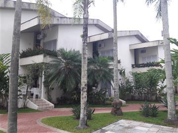 Casas na Praia 220 Juquey