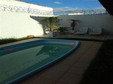 Casas  Montes Claros Morada da Serra