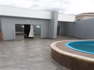Casas  Montes Claros Ibituruna