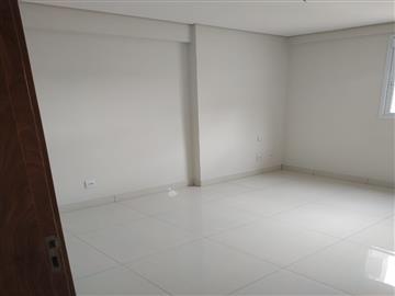 Apartamentos  Montes Claros Melo