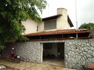 Casas  Montes Claros Vila Greice