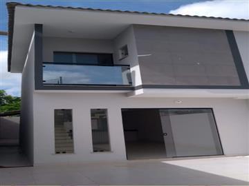 Casas Montes Claros