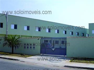 Casas em Condomínio Minha Casa Minha Vida R$ 168.000,00