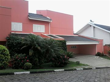 Casas Alto Padrão Mansão no Coleginho R$1.800.000,00