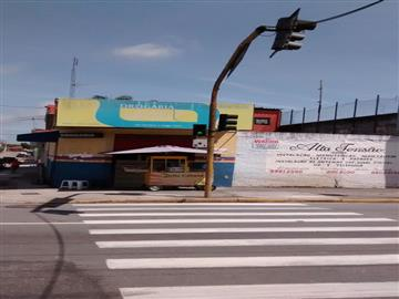 Casas Comerciais Casa com Ponto Comercial com Excelente Localização! R$ 1.500.000,00
