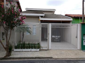 Casas Lindo Sobrado no Jardim Terras de São João! R$ 600.000,00