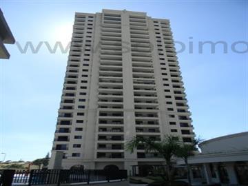 Apartamentos Alto Padrão Apartamento Splanada Resort! R$ 906.000,00