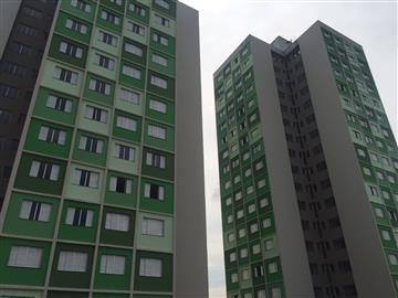 Apartamentos Lançamentos Apartamento com Excelente Localização ! R$ 197.600,00