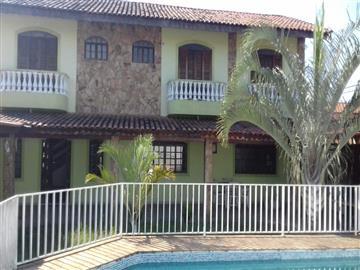 Casas Alto Padrão Lindo Sobrado no Jardim Santa Maria! R$430.000,00