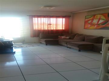 Casas em Condomínio Casa em Condomínio Com Preço Imperdível! R$ 160.000,00