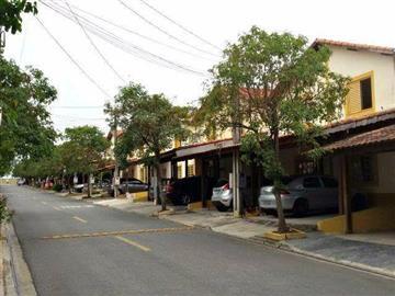 Casas em Condomínio Venha Morar no Pedras Preciosas! R$ 212.000,00