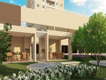Apartamentos Acqua Serveng o seu Sonho Virando Realidade! R$200.000,00