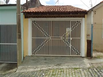 Casas Jacarei