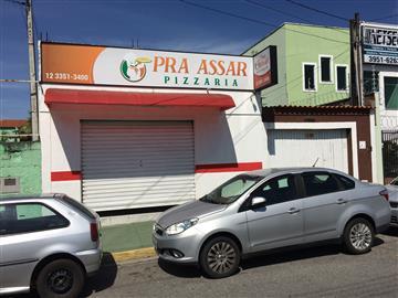 Casas Comerciais Casa Comercial no Altos de Santana I ! R$ 350.000,00