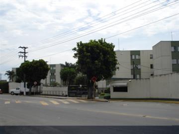 Apartamentos Apartamento no Parque das Flores R$ 150.000,00