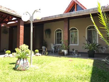 Casas Alto Padrão Casa Recém Reformada no Jardim Flórida! R$ 700.000,00