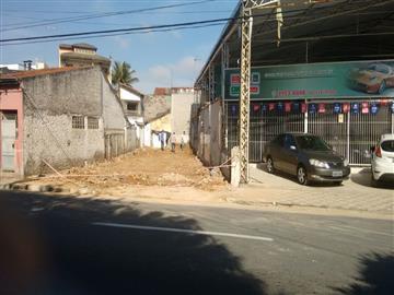 Terrenos Comerciais Grande Chance de ter o Seu Terreno na Barão de Jacareí! R$ 2.300.000,00