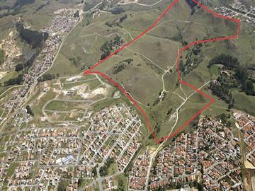 Terrenos Comerciais Grande Área de 1.050.331,63 m² no Jardim São Luiz! R$ 73.523.170,00