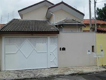 Casas Sobrado no Cidade Jardim ! R$ 475.000,00