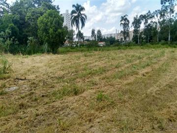 Terrenos Comerciais Excelente Área de 30.000 no Jardim Luiza! R$ 27.000.000,00