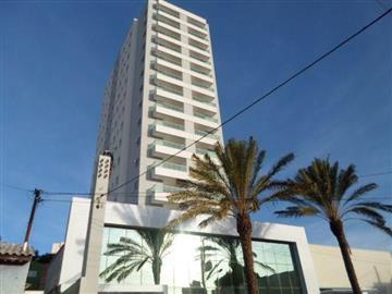 Apartamentos Apartamento de 3 dormitórios no Residencial Diamond R$ 485.000,00
