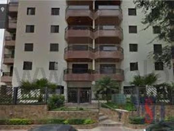 Apartamentos Alto Padrão Apartamento no Villagio Aquarius ! R$ 1.300.000,00