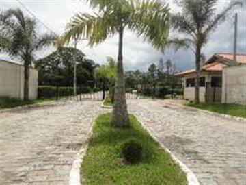 Terrenos em Condomínio Jacarei