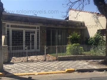 Casas Comerciais Imóvel Comercial com ótima Localização! R$ 450.000,00