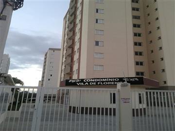Apartamentos Jacarei