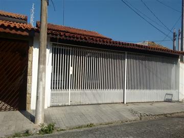 Casas Casa Ampla no Cidade Jardim ! REF 11257 R$ 400.000,00
