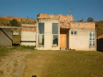 Casas em Condomínio Alto Padrão Casa no Vale dos Lagos! REF 11261 R$ 450.000,00