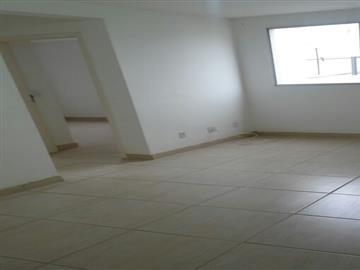 Apartamentos Apartamento no Residencial Jeribá! REF 11280 R$ 154.000,00