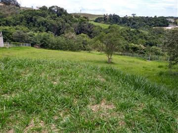 Terrenos em Condomínio Lote de 1.267,00 m²  no Condomínio Vale dos Lagos ! R$ 130.000,00