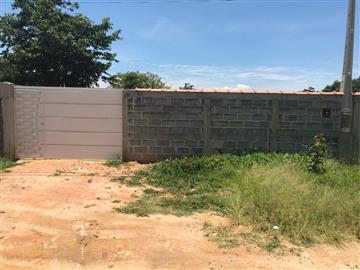 Terrenos Ref-11330 Terreno no Veraneio Ijal! R$ 78.000,00
