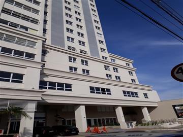 Salas Comerciais Ref:-11341 Sala Comercial no Boulevard Jacareí. Para locação : $980,00(exige-se fiador). IPTU e àgua já incluso no valor do  condominio. R$ 980,00
