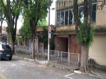 Casas Comerciais Jacarei/SP
