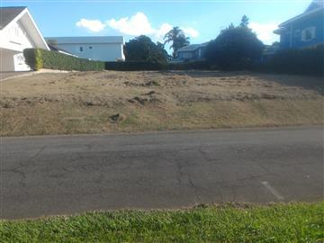 Terrenos em Condomínio EXCELENTE TERRENO, TOTALMENTE PLANO, PRONTO PARA CONSTRUIR - OPORTUNIDADE, APROVEITE!!!!!! R$650.000,00