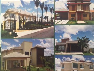 Terrenos em Condomínio Ref:-11419 Terreno no Parque Residencial Jequitibá, um Condominio fechado de Alto Padrão, perto de Guararema R$ 250.000,00