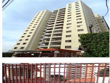 Apartamentos São José dos Campos/SP